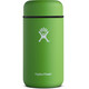 Hydro Flask Food 18oz (532ml) Kiwi